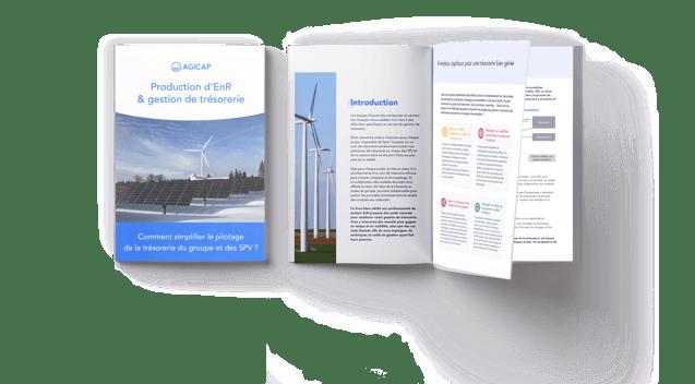 Mockup-livre-blanc-energies-renouvelables-clear-background 1
