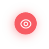 picto-eye-1