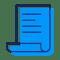icone-engagement