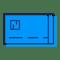 icone-safe