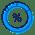 icone-simplicite