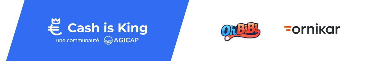 banner-webinar-new-cik-ohbibi-ornikar