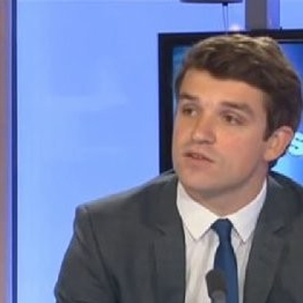Benoit Piechaud