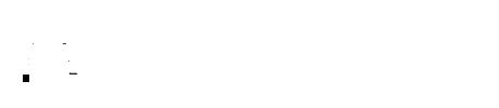 agicap-blanc